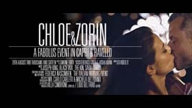 d-video, Wedding in Capri, Federica Nascimben, italianweddingevent, Faro Capri