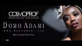 www.domoadami.com/ CosmoProf