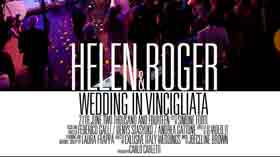 Castello di Vincigliata Tuscany Wedding, Laura Frappa, Exclusive Italy Weddings