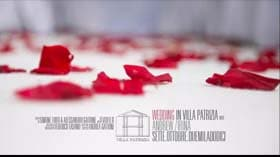 Villa Patrizia Magnago, wedding in villa patrizia