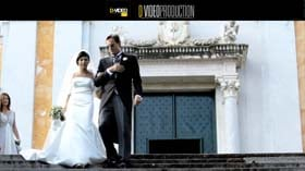 Villa Lagorio, Celle Ligure wedding, d-video wedding in celle ligure