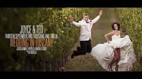 Sara Mazzei, www.infinity-weddingsandevents.com, daniele vertelli