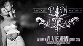Andrea Corsi, Villa Varenni Tuscany, Simone Forti, d-video procuction