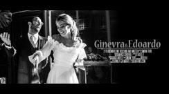 Ginevra&Edoardo teaser