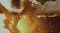 Roberto Calvi - Beer Reel